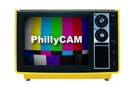 Philly cam